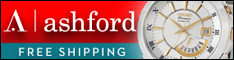 Ashford Coupon