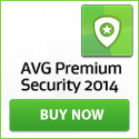 Get your PC Premium Security just for $69.99 now!