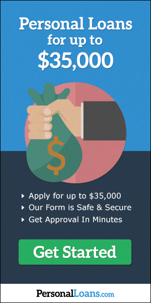personal loan for many credit situations