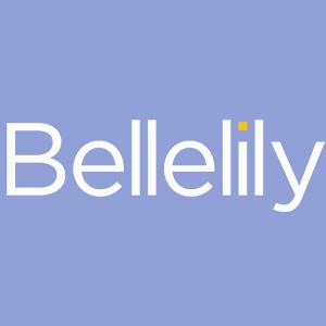 Bellelily Logo 300x300