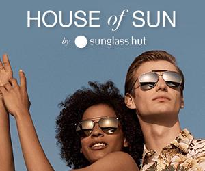 Sunglass Hut