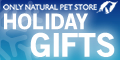 pet lover christmas gifts