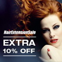 Hair Extensions, 100% Human / Remy Hair Extensions on Sale with Free Shipping WorldWide.