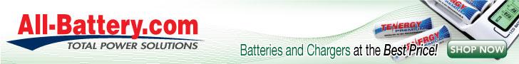 All-Batteries.com