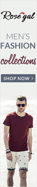 Men's Fashion: Up to 61% OFF and Low to $1.87