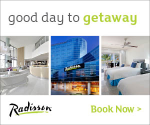 offre Radisson Collection Hotels