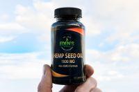 Hem-Seed-Oil-Capsules