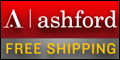 Save up to 80% off retail at Ashford.com