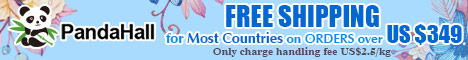 Free Shipping for Most Countries on Orders over $349. Ends on Mar. 20th, 2018 PST