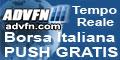 Borsa Italiana Gratis