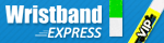 Wristband Express free shipping coupon