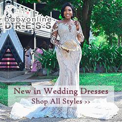 Image for wedding dress wholesale