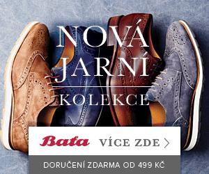 www.bata.cz