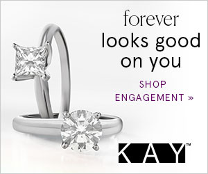 Engagement Rings - 300x250