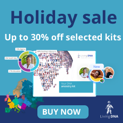 Holiday Sale! Save up to 30% on selected kits!