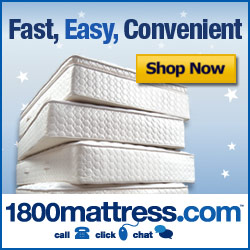 1800Mattress - 250x250