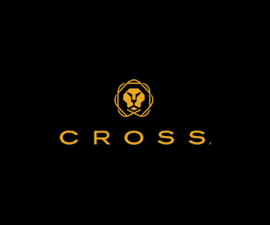 Cross—fine writing instruments