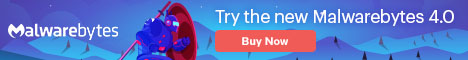 Malwarebytes Premium | Anti-Malware