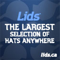 lids.com - the #1 destination for headwear