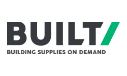 Building supplies on demand