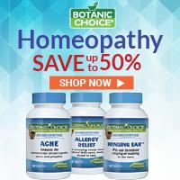 Rosemary Oil helps low blood pressure