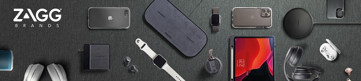 10 Tech Gadgets for Awesome Christmas Gifts
