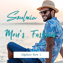 Mens Fashion and Styles