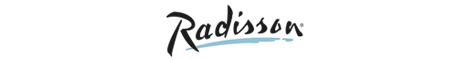 Radisson Hotels Americas Coupon
