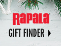 Gift Finder 120x90