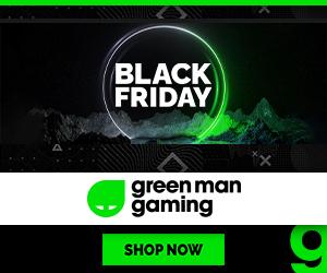 Buy DEATHLOOP for PC at Green Man Gaming