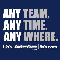 LIDS Logo 250x250