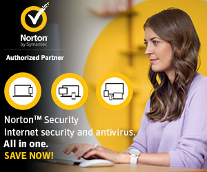 Norton antivirus deals 2018 - All in one Security
