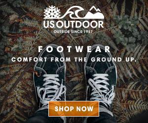 Shop Footwear at US Outdoor.com