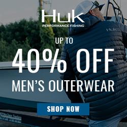 Huk Gear