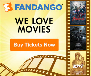 Fandango Summer Movies