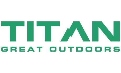 Titan - Palletforks.com and Titan.Fitness