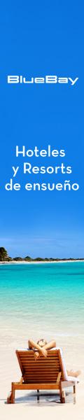 trips, travel trip, trip website, trip search