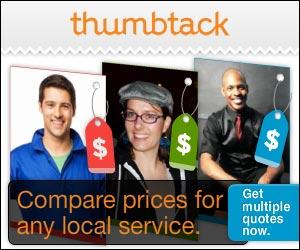 Thumbtack.com