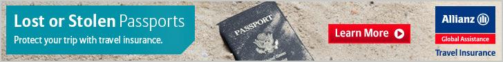 728 x 90 Orbitz Lost Stolen Passport