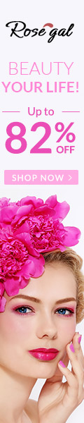 Beauty: Up to 59% OFF and Low to $0.54