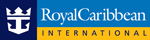 Royal Caribbean Where extraordinary happens