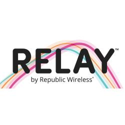 Relay logo - 250x250