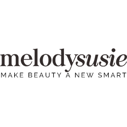 MelodySusie