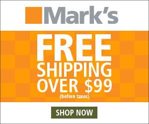 Mark's