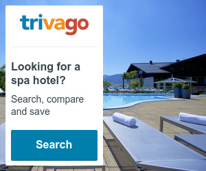 image-5711853-13429507 Hotel website platform | Global search and compare accommodations - Consumer High Street