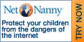 Buy Net Nanny Parental Controls and Save 25%.