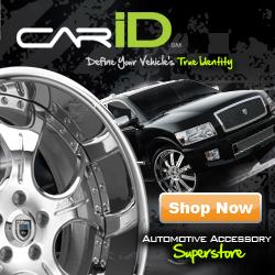 CARiD.com - Car & Truck Accessories