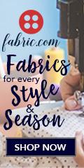 Fabrics.com Style