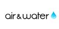 Air-purifier-home.com