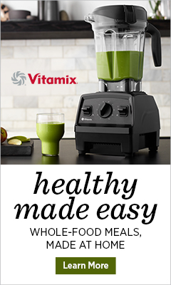 Health-Made-Easy-Banner-smoothies-Vitamix-Blender